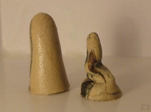 Moldex Camoplugs azpek5 あずぺっく5