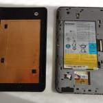IdeaPad Tablet A1 1 by azpek