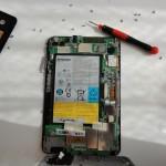 IdeaPad Tablet A1 2 by azpek