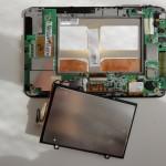 IdeaPad Tablet A1 4 by azpek