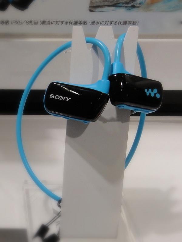 NWD-W273 Sony Walkman by azpek.asia (4)