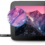 Google Nexus10発売開始のまとめ