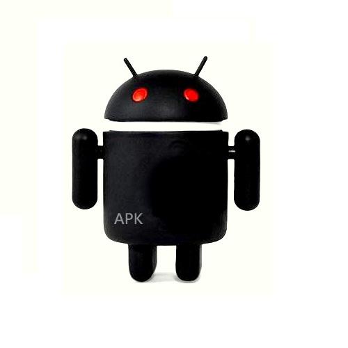 Extract Apks apk
