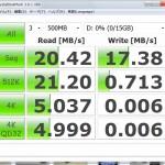 Lexar microSDHC 16GB (class10)/960円のレビュー