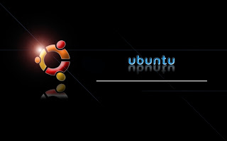 new-ubuntu-wallpaper-picwall-17