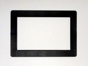 840 Series MZ-7TD250B/IT 2.5インチマウンタ