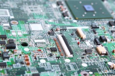 CPU photo azpek.asia アズペック CPU性能