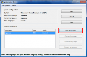 12. selection by azpek.asia Windows7 English