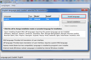 14. install by azpek.asia Windows7 English