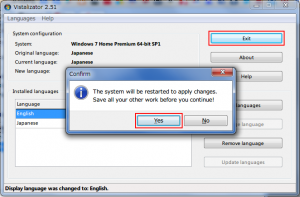 17. restart confirm by azpek.asia Windows7 English
