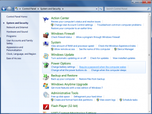 21. after by azpek.asia Windows7 English
