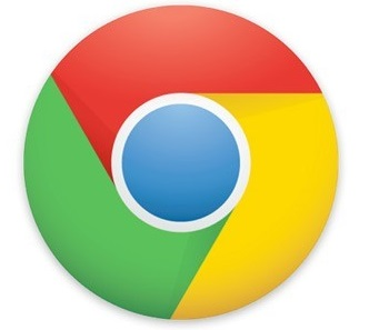 Google Chrome logos.This is browser Chrome Chronium Logo クローム from azpek.asia