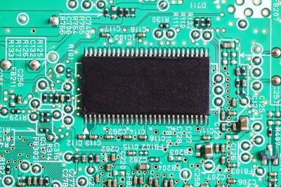 CPU・HDD・SSD・総合性能ベンチ
