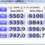 【無料×Windows8まで対応】5分で導入できるRAM DISKのレビュー