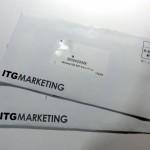 【CB報告】SAMSUNG SSD 840シリーズキャンペーンの結果