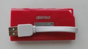 BSH4U17PK  BSH4U17 USBハブ あずぺっく (6)