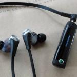 【2013年版】イヤホンを無線化する!BluetoothレシーバーのBEST10