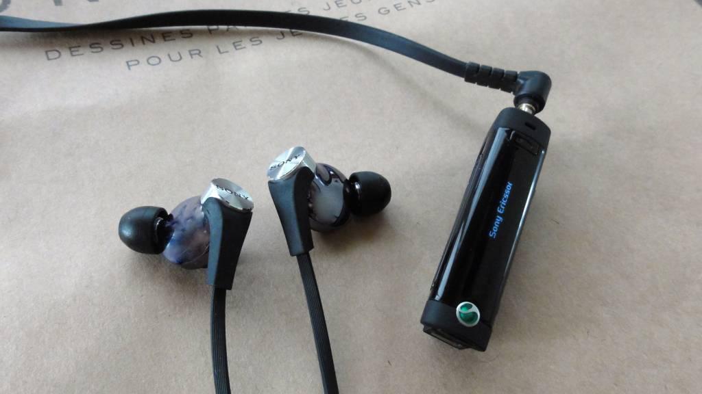 【写真あり】イヤホンを無線化する!BluetoothレシーバーのBEST10