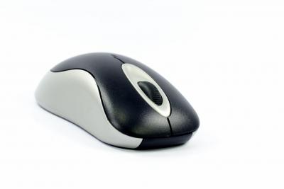 Bluetooth マウス おすすめ