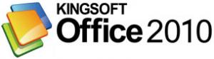 King Office 2010 Logo