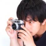 【レビュー】3000円!ソニーの三脚VCT-R100