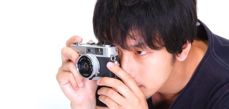 一眼レフカメラ三脚 α ソニーVCT-R100
