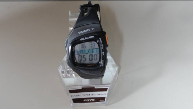 CASIO vibration watch PHYS 11 RFT-100-1JF (4)