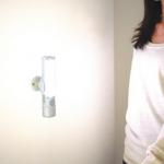 【1000円】夜の階段に!電池式のセンサーライトのまとめ