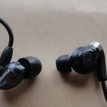【長期レビュー】重低音が心地いい!ソニー XB90EXのレビュー