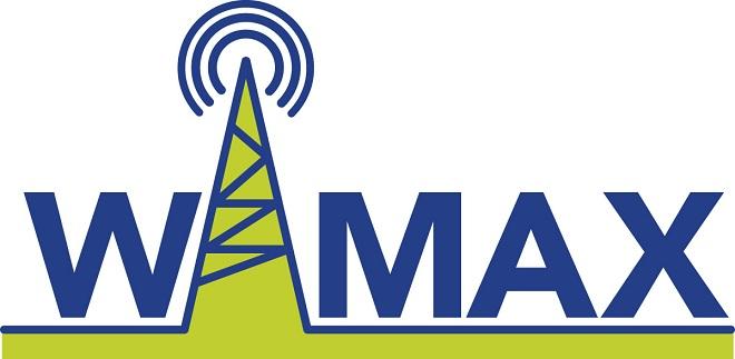 wimax logo Wi-Fi 弱い