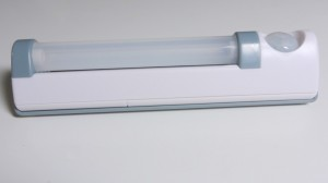 ELPA LED Sensor Light PM-L255  (4)