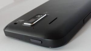 Huawei Ascend HW-01E  (13)