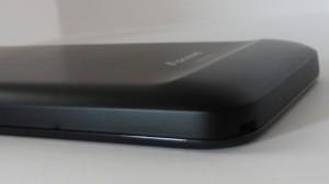 Huawei Ascend HW-01E  (14)