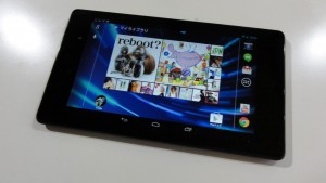 New Nexus7 2013 of japan review  (14)