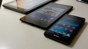 New Nexus7 2013 of japan review  (16)