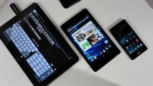 New Nexus7 2013 of japan review  (17)