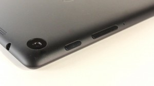 New Nexus7 2013 of japan review  (8)
