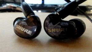 Shure SE215 review noise isolation (7)