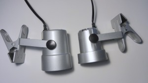 comparison elpa ELPA SPOT-CR40 and SPOT-CS25 (3)
