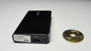 iBUFFALO  BSCR12U2BK usb media card reader (2)
