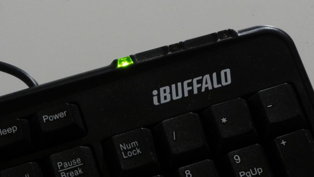 iBuffalo keyboard bskbu02bk (9)
