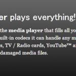 【レビュー】Win版動画ソフトは,UMPlayerが最強な5つの理由