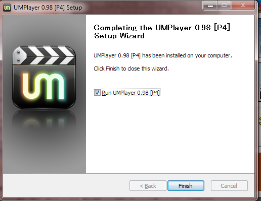 21 UMplayer installing.png2