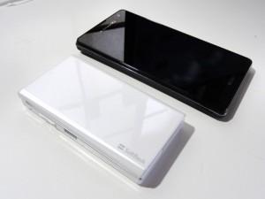 Samsung 740sc cheap mobile phone for SoftBank Prepaid (5)