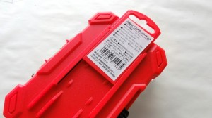 precision screwdriver by  Komeri Japan (19)