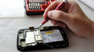 precision screwdriver by  Komeri Japan (7)