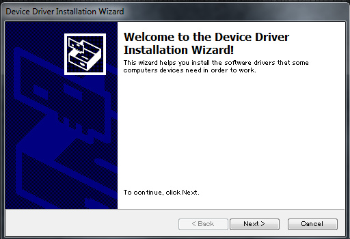 installing drivers by Double Driver (3)