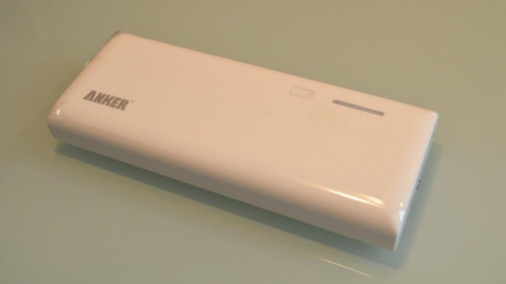 Anker Astro M3 mobile battery (16)