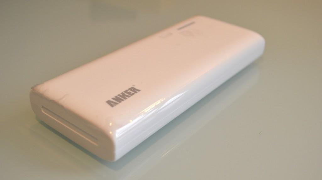 Anker Astro M3 mobile battery (20)