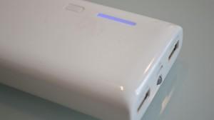 Anker Astro M3 mobile battery (26)